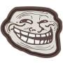 Maxpedition - Troll Face - Arid