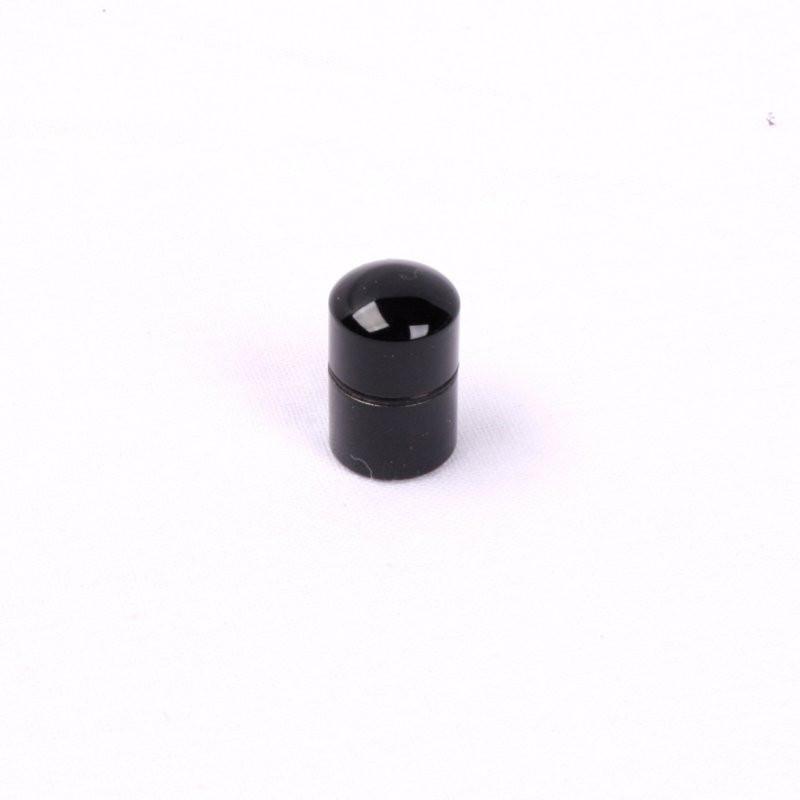 Nano Cache Container zwart - V2