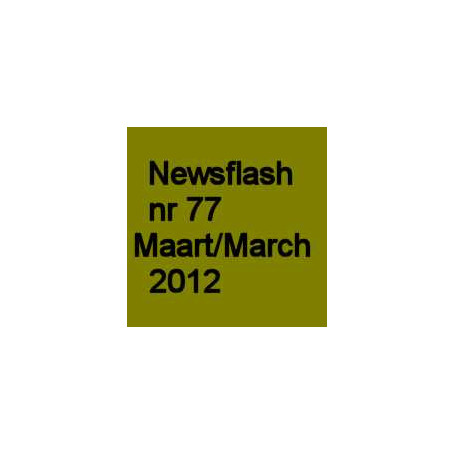 12-77 Maart 2012