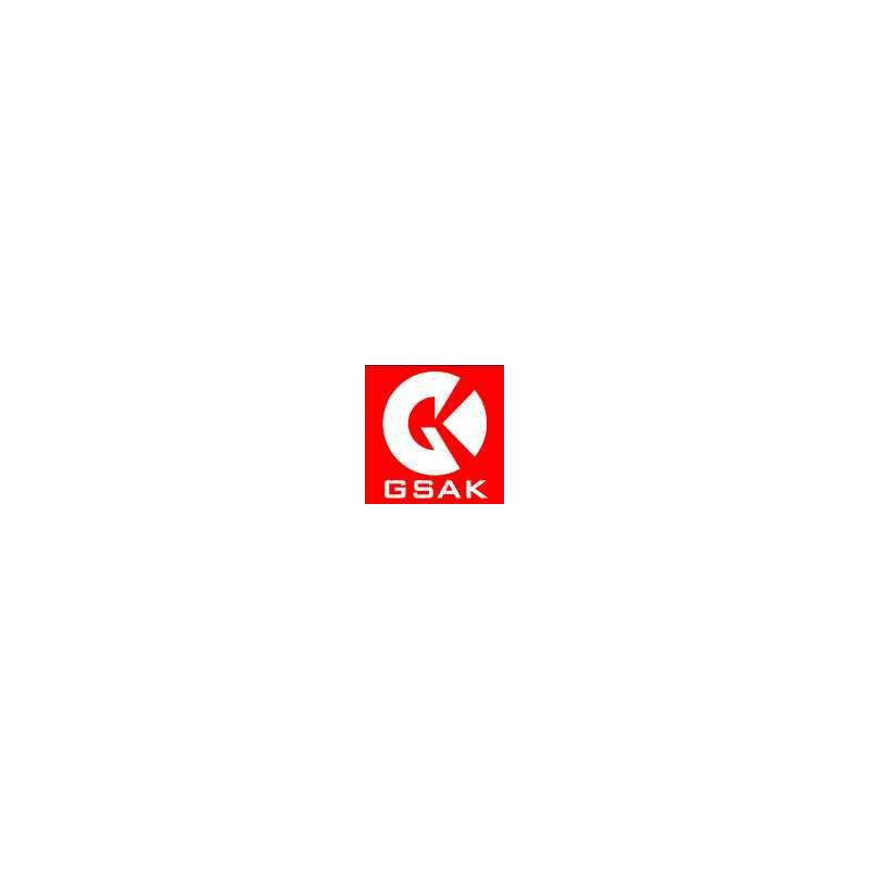 GSAK - license