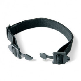 Garmin - Elastic Strap for Heart Rate Monitor