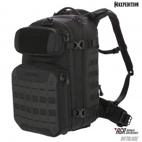 Maxpedition - AGR Riftblade - Black