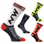 Unisex cycling socks