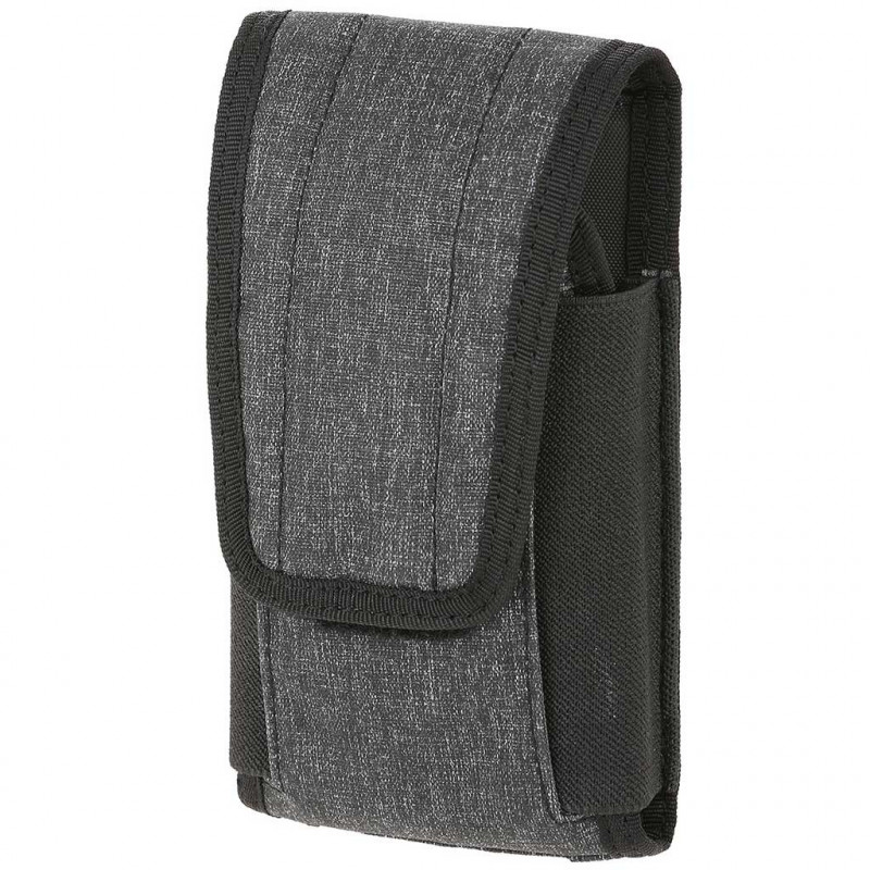 Maxpedition - Entity Pouch LARGE