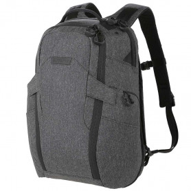 Maxpedition - Entity 27 - Rugzak 27L