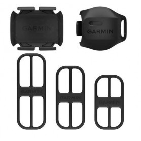 Garmin - Speed and cadens sensor for the bike