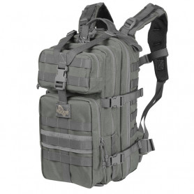 Maxpedition - Falcon II Backpack (Foliage green)