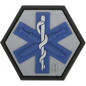 Maxpedition - Badge Medic GLADII - Swat