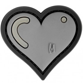 Maxpedition - Badge Heart - Swat