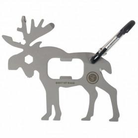 Standing Moose Multi-Tool