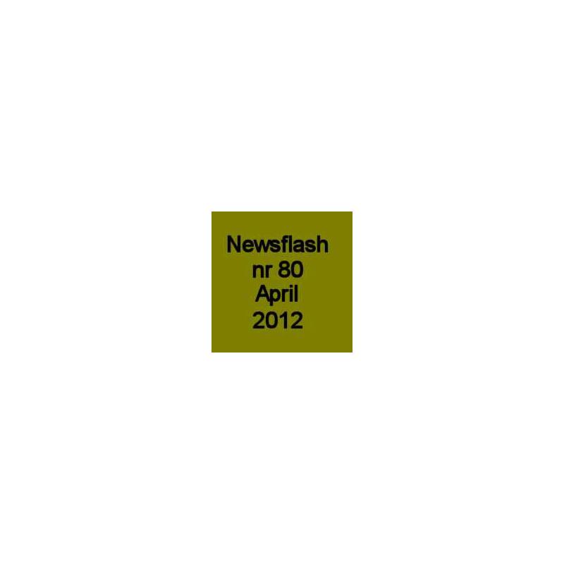 12-80 April 2012
