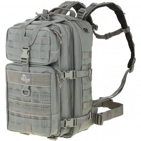 Maxpedition - Falcon III Backpack (Foliage Green)