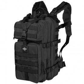 Maxpedition - Falcon II Backpack (black)