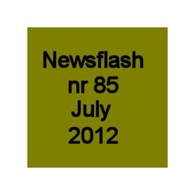 12-85 July 2012