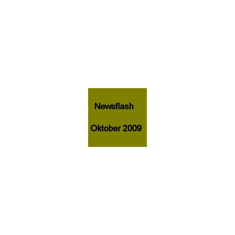 09-10 October 2009