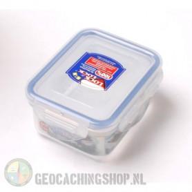 Lock & Lock container 180 ml