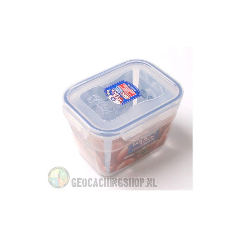 Lock & Lock container 800 ml