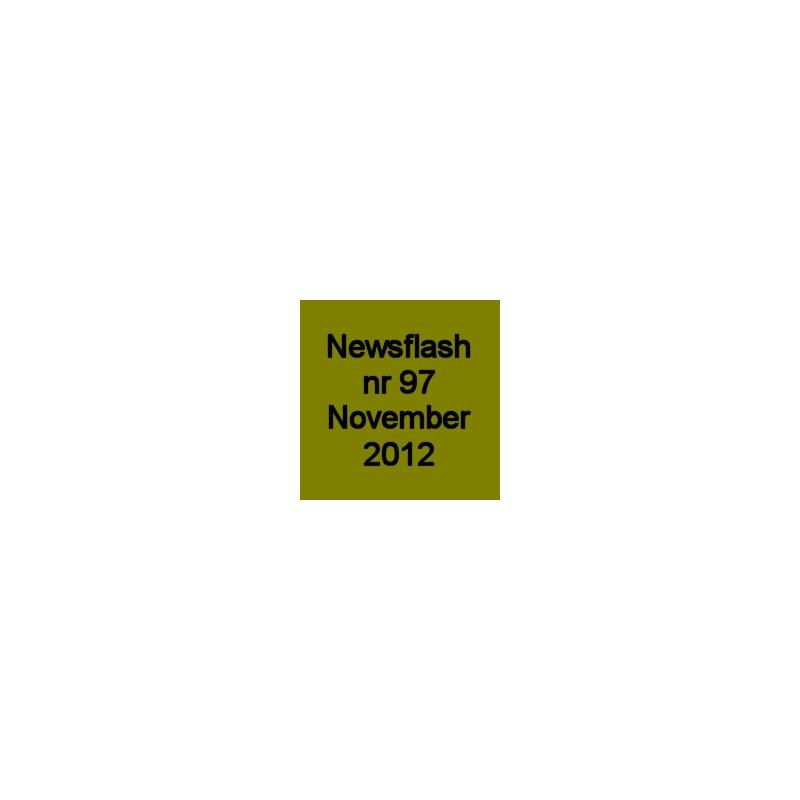 12-97 November 2012
