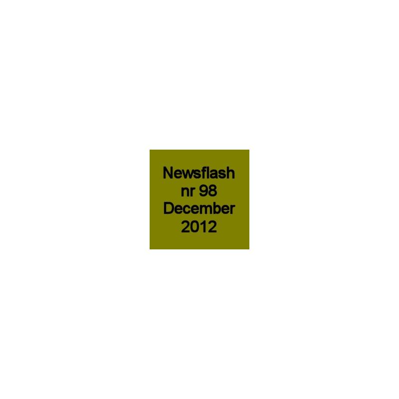 12-98 December 2012