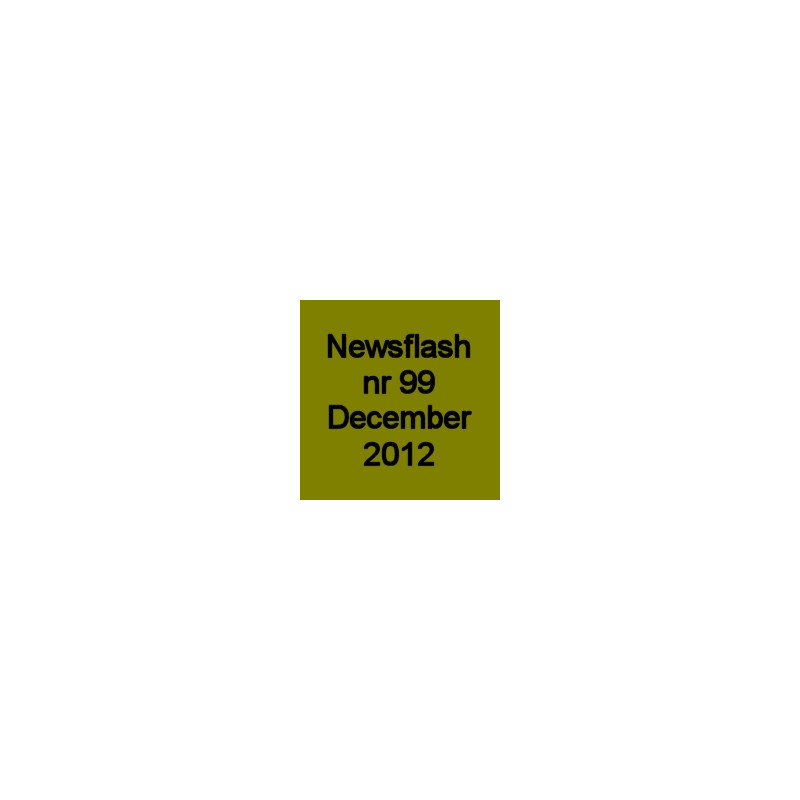 12-99 December 2012