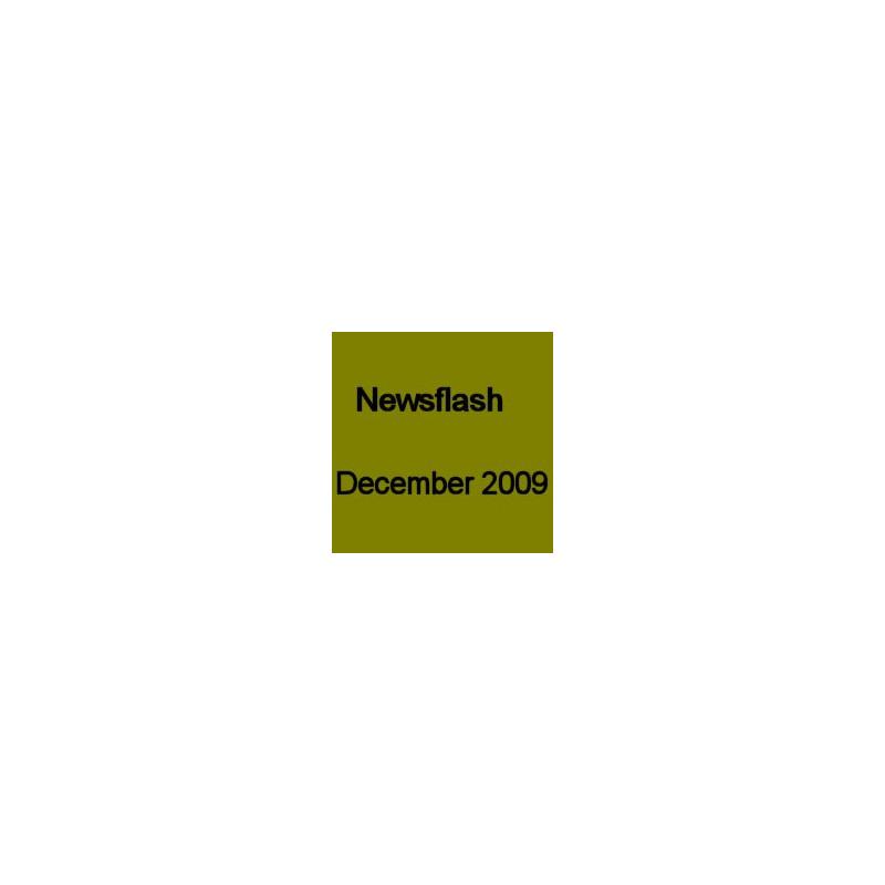 09-12 December 2009