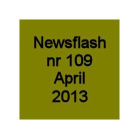 13-109 april 2013