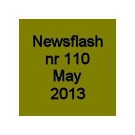 13-110 mei 2013