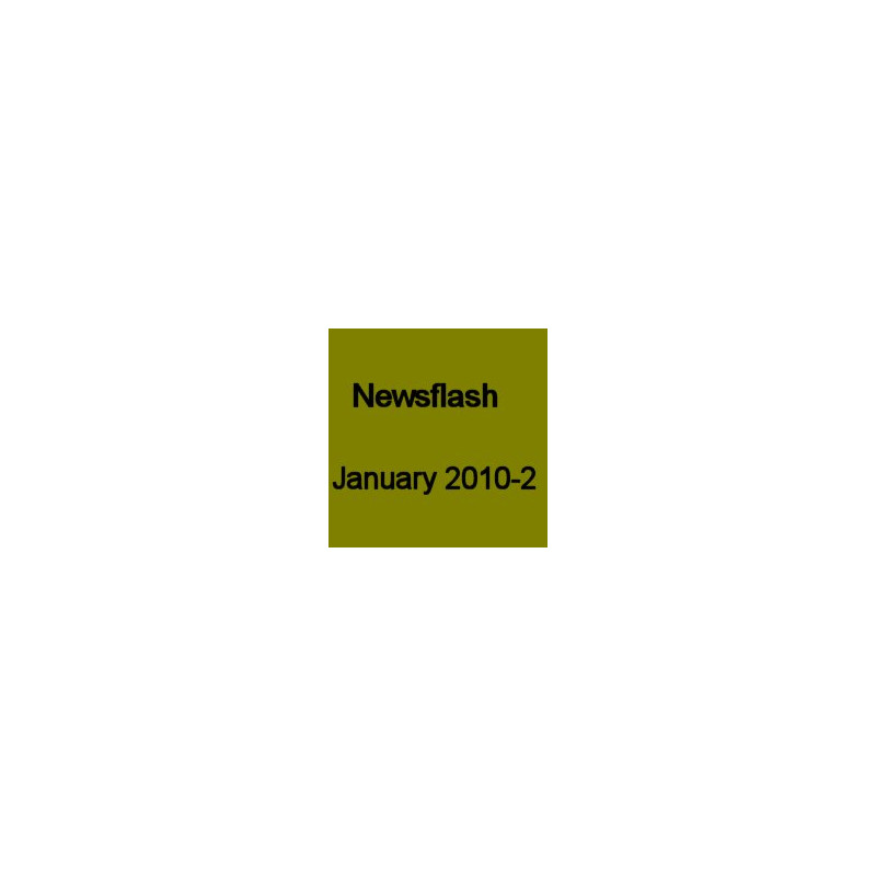 10-02 January 2010