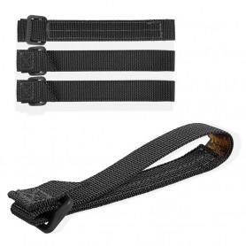 Maxpedition TacTie 12.5 cm - Black