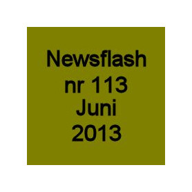 13-113 juni 2013