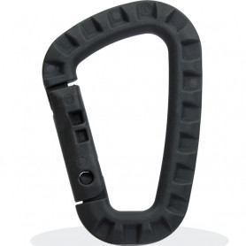 Maxpedition TacLink Tactical link - black