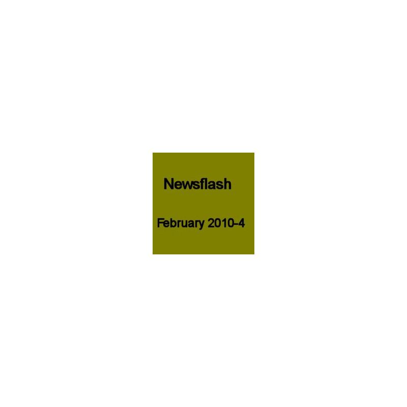 10-04 February 2010