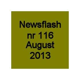 13-116 August 2013