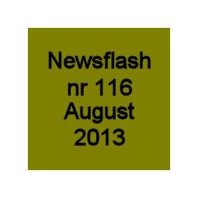 13-116 Augustus 2013