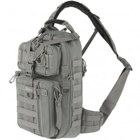 Maxpedition Sitka Gearslinger Foliage Groen