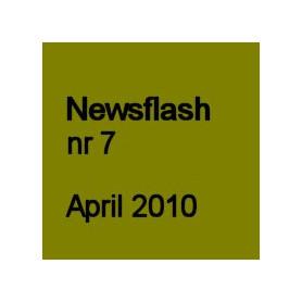 10-07 April 2010