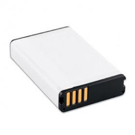 Garmin - Lithium-ion batterypack