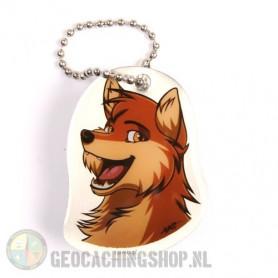 FarmtagZ - Wolfie