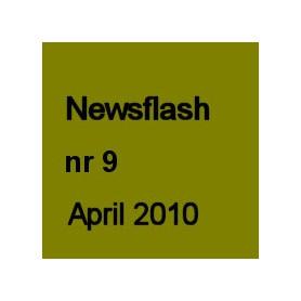 10-09 April 2010
