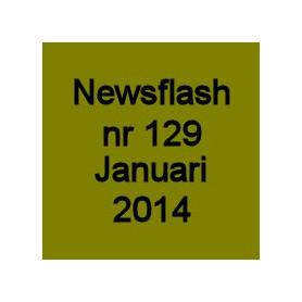14-129 January 2014