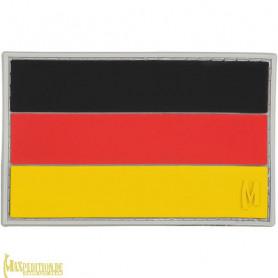 Maxpedition - Badge Duitse vlag