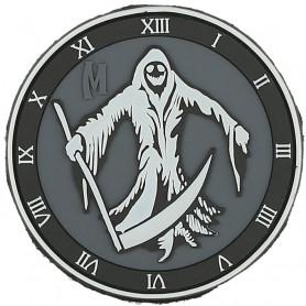 Maxpedition - Badge Reaper - Swat