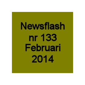 14-133 Februari 2014
