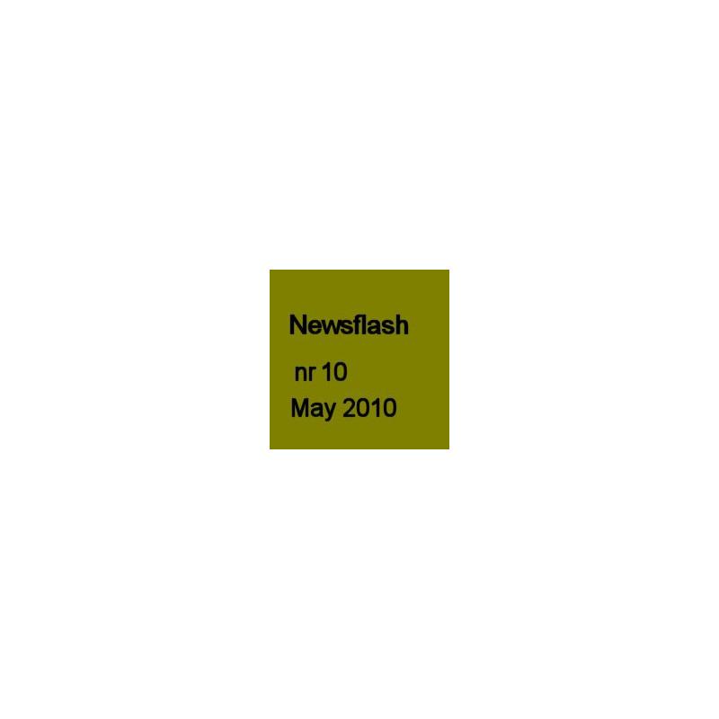 10-10 May 2010