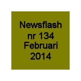 14-134 February 2014
