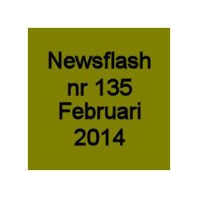 14-135 February 2014