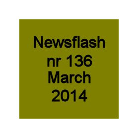 14-136 Maart 2014