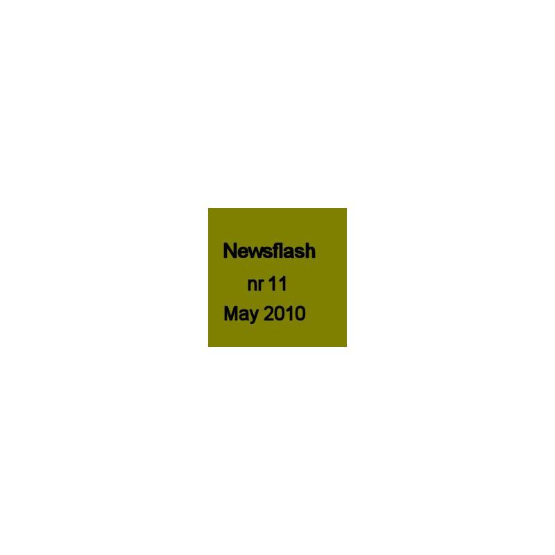 10-11 mei 2010