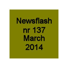 14-137 March 2014