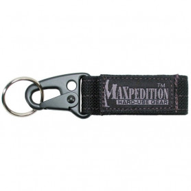 Maxpedition Keyper - Black